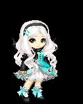 Fl0ria's avatar