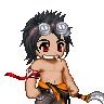 Heradon's avatar