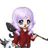 Neon sparkler's avatar