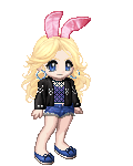 Angel_Of_Heavens_1312's avatar