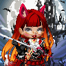Demoncherry 's avatar