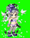 PandaPooka's avatar