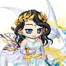 Celira's avatar