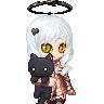 `Muffin`'s avatar