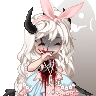 heartchuu's avatar