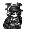 Tihmiishu's avatar