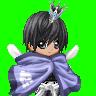 xGuardianAngelForeverx's avatar