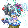 -Ecosta-'s avatar