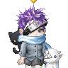 [[Yuki]]'s avatar