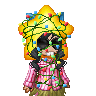 x__iAwsomeDani's avatar