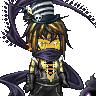 Ryujikin's avatar