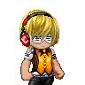 Devil PandaX's avatar