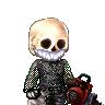 Maggot_Child's avatar