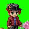 XSummonerX's avatar