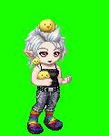 Aanee's avatar