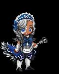 slutfayse's avatar