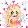 Lil camiIIe's avatar