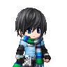 Sylon Kusarigama's avatar