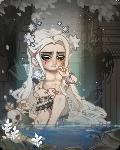 clarion's avatar