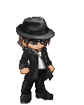 PRESIDENT OF DARKNESS 12's avatar