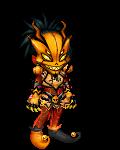 ch3rri3.chick's avatar