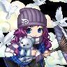 lacus19's avatar