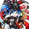 Wicked Shadow's avatar