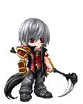 fenrir28's avatar