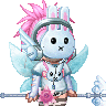 PeachyKeenTastic's avatar