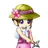 miyoko96's avatar