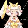 Mini Tiffie's avatar