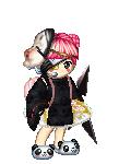 Moozy's avatar
