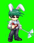 Kupoke's avatar