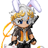 Kenichi Kinken's avatar