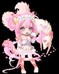 Mizzle X's avatar