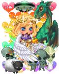 TrutherMei's avatar