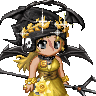 DevilFaerie's avatar