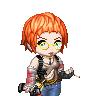 Iteration's avatar