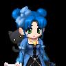 Neppy Akiyama's avatar
