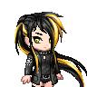 xX_Kyoko_Mogami_Xx's avatar