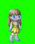 D ! N O S A U R's avatar