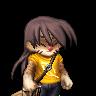 Sato-kun's avatar
