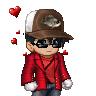 BiGDlcKKMaRsHaLL's avatar