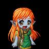 Fluffyinuhamsta's avatar