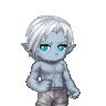 Kyoto_Wolf's avatar
