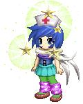 Xx_Star-Spirit_xX