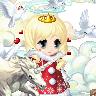 arrowgirl5's avatar