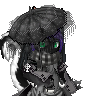 Femboi Punk's avatar