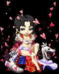 Kaizoku Jotei Boa Hancock's avatar