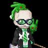 SeverusSnapeLovesMe's avatar